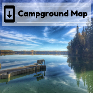 Download The Campground Map